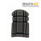 RG100 - Kneepad - 1 Paar (Regatta)