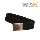 RG101 - Premium Workwear Belt (Regatta)