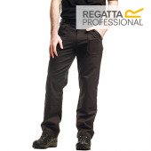 RG339 - Cullmann Multi-Pocket Work Trousers (Regatta)