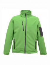 RG674 - Softshelljacket Arcola