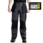 RGH335 - Hardwear Holster Trouser (Regatta)
