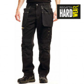 RGH336 - Workline Trouser (Regatta Hardwear)
