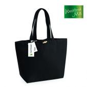WM850 - EarthAware™ Organic Marina Einkaufstasche