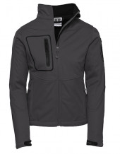 Z520F - Ladies` Sportshell 5000 Jacket