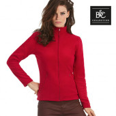 BCFWI51 - Microfleece-Duo ID.501 / Women