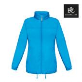 BCJW902 - Jacket Sirocco / Women