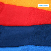 BD105 - Economy Wash Glove