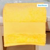 BD120 -  Zoom Economy Hand Towel