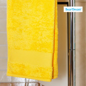 BD130 - Economy Bath Towel