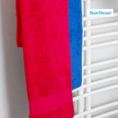 BD240 - Classic Maxi Bath Towel