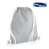 BG110 - Icon Drawstring Backpack