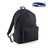 BG125L - Maxi Fashion Backpack
