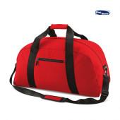BG22 - Classic Holdall Bag Base