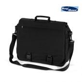 BG33 - Portfolio Briefcase Bag Base