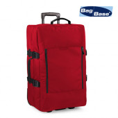 BG462 - Escape Dual-Layer Medium Wheelie