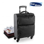 BG470 - Lightweight Spinner Carry-On