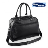 BG95 - Original Retro Bowling Bag