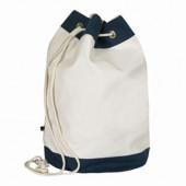 CA3842SB - Canvas Sailing Bag