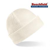 CB243 - Suprafleece™ Ski Hat
