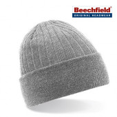CB447 - Thinsulate™ Beanie