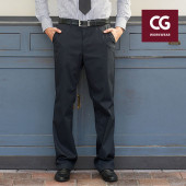 CGW81001 - Terni Men Trousers (C.G. Workwear)