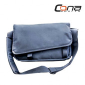 CNB01 - Messenger Bag
