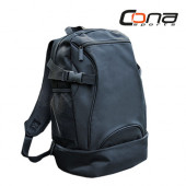 CNB03 - Backpack Thermo