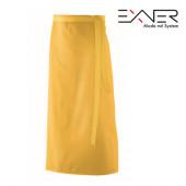 EX101 - Schürze 90 x 60 cm (Exner)