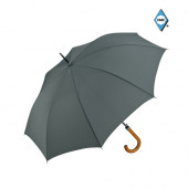 FA1162 - Automatic Umbrella von FARE