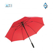 FA2985 - Fibermatic® XL Automatic Golf Umbrella von FARE