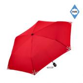 FA5171 - Safebrella®-LED Mini Taschenschirm