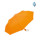 FA5460 - Fare® AOC Mini Umbrella von FARE