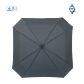 FA5680 - Nanobrella AOC Square Mini Umbrella von FARE