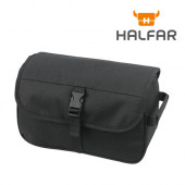 HF1059 - Wash Bag Business
