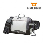 HF2200 - Multibag Adventure