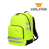 HF2206 - Backpack Galaxy