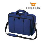 HF2765 - Laptop Backpack Economy