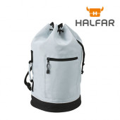 HF2781 - Duffle Bag City