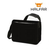 HF2814 - Lorrybag® Eco