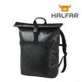 HF3908 - Backpack Kurier Eco