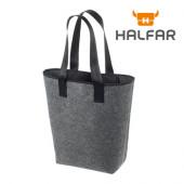 HF5710 - Shopper New Classic