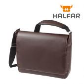 HF6047 - Notebook Bag Success