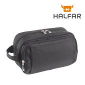 HF6699 - Wash Bag Jet