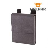 HF7537 - Crossbag Modern Classic