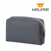 HF7546 - Zipper Bag Collect