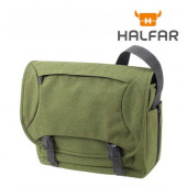 HF7555 - Shoulder Bag Talent