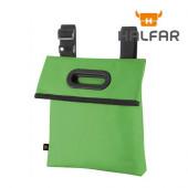 HF7790 - Event Bag Easy