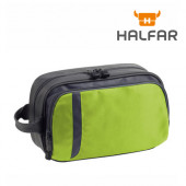 HF8820 - Wash Bag Galaxy