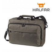 HF9108 - Business Bag Mission