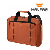 HF9124 - Notebook Bag Office